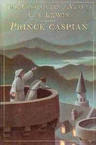 prince_caspian