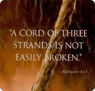 Of_Three_Strands