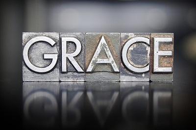 Grace Letterpress