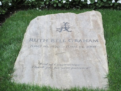 Gravestone_of_Ruth_Bell_Graham_IMG_4206