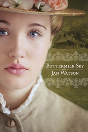 buttermilk-cover