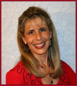 Deborah M Coty