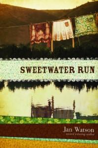 SweetwaterRun-198x300