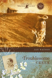 Troublesome-Creek-cover2-199x300