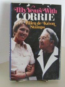 My Years with Corrie