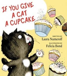 cat-cupcake_cover-700x788