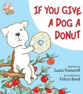 dog-donut_cover-700x788