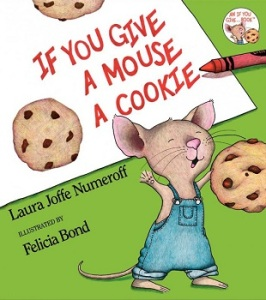 mouse-cookie_cover-700x788