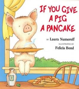 pig-pancake_cover-700x788