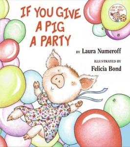 pig-party_cover-700x788