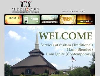 www.middletownumc.org