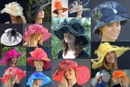 kentucky-derby-hats-12