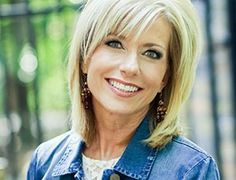Beth moore worship with words beth moore voltagebd Choice Image