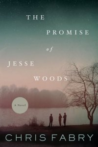 Promise of Jesse Woods