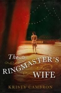 Ringmasters Wife