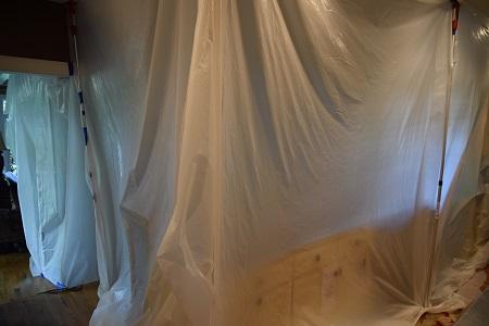 Plastic Room 2