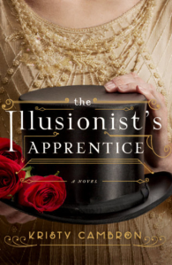 illusionists-apprentice