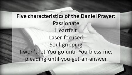 daniel-prayer-characteristics1