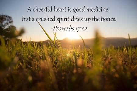 proverbs-17-22