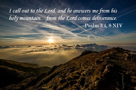 psalm-3-4-8