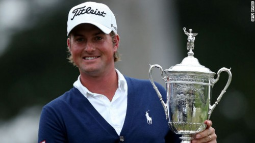 us-open-champion-2012-web-simpson