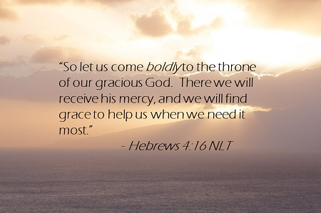 hebrews-4-16