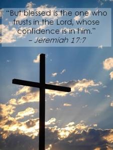 jeremiah-17-7