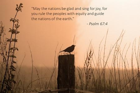 psalm-67-4